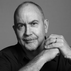 Terry Winter_Photograph by Brigitte Lacombe (1)