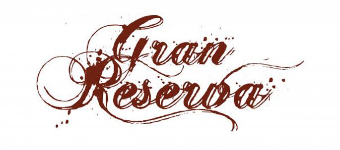 gran-reserva