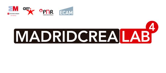 Iv edici n de madridcrealab sindicato alma for Rea comunidad de madrid