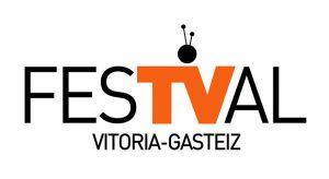 foto logo Festival Vitoria-Gasteiz